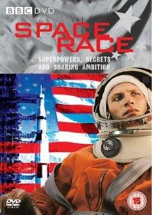 Space Race - Público