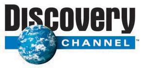 Documentales Científicos Discovery Channel - Público