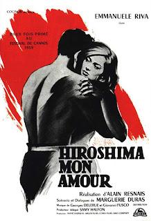 Hiroshima, Mom Amour
