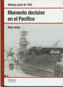 Osprey - Momento Decisivo en el Pacífico