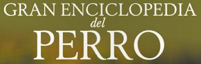 Gran Enciclopedia del Perro - El País