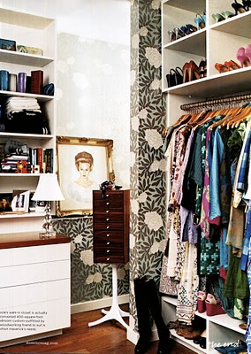 posted by joana at 850 pm labels closet ideas spare bedroom closet ideas