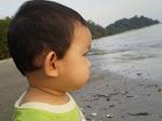 Irfan 1 year & 2 Months