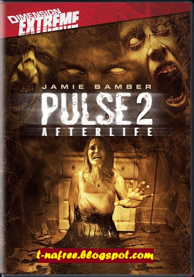Pulse 2 Afterlife (2008)[dvdrip]