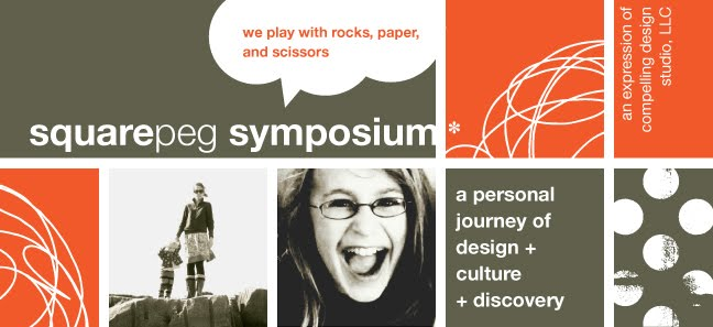 square peg symposium