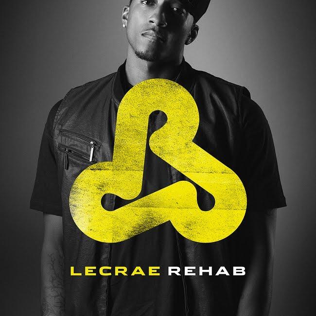 this mortal life lecrae rehab