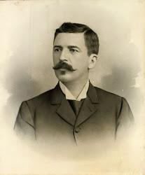 Wenceslau Braz. 15.11.1914 a 15.11.1918