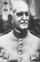 Augusto Fragoso. 24.10.1930 a 03.11.1930