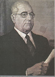 Getúlio Vargas. 31.01.1951 a 24.08.1954