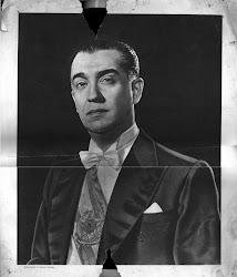 Juscelino Kubitschek. 31.01.1956 a 31.01.1961