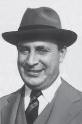 Paschoal R. Mazzilli. 25.08.1961 a 08.09.1961