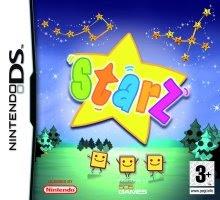 Starz DS