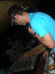 Dj_MC @Live SAID'RASTOS 2008