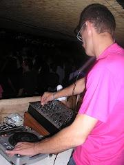 Dj_MC @Live SAID'RASTOS 07