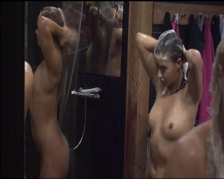 bb suomi alasti erotiikkachat