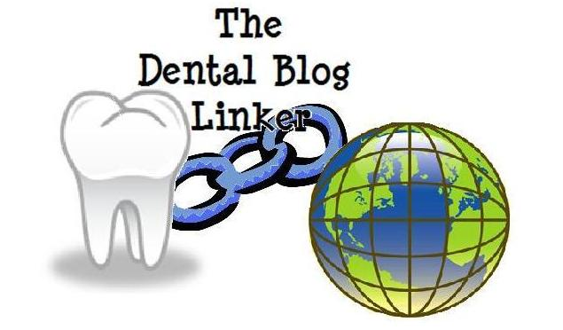 Dental Blog Linker