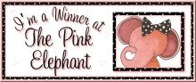 My win- 7/28-