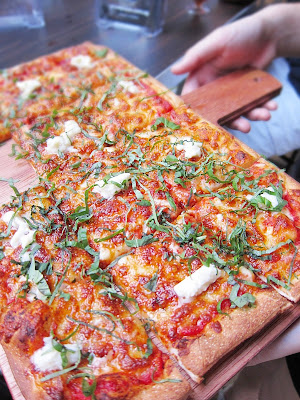 Вегетарианские пиццы рецепт пошагово