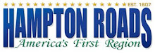 Hampton Roads : AFR