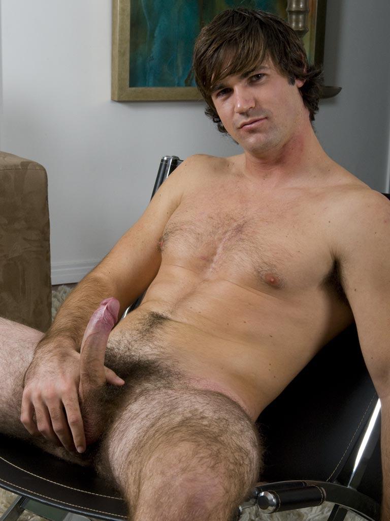 hombres peludos desnudos descargar porno hd