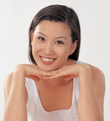 Wu Orthodontics