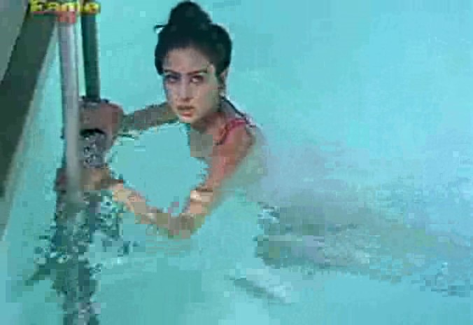 hot images of poonam dhillon in nude