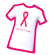 Agatha designed one of the t-shirts AGAINST AIDS for FIB music festival in Spain