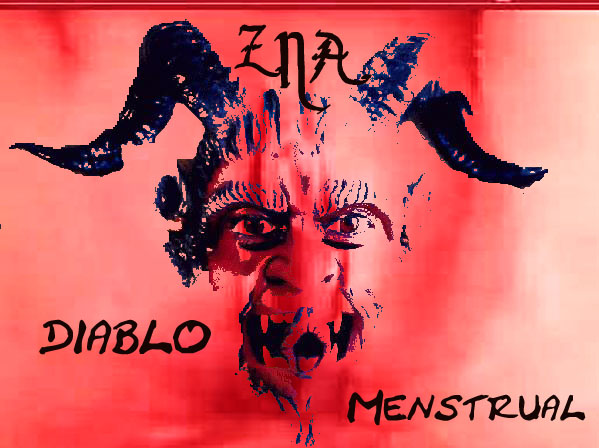 zoofilia necrofilia y asereth diablo menstrual banda zoofilia ...