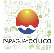 DEPARTAMENTO DE EDUCACION PARAGUAY EDUCA
