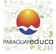 DEPARTAMENTO DE EDUCACION PARAGUAY EDUCA
