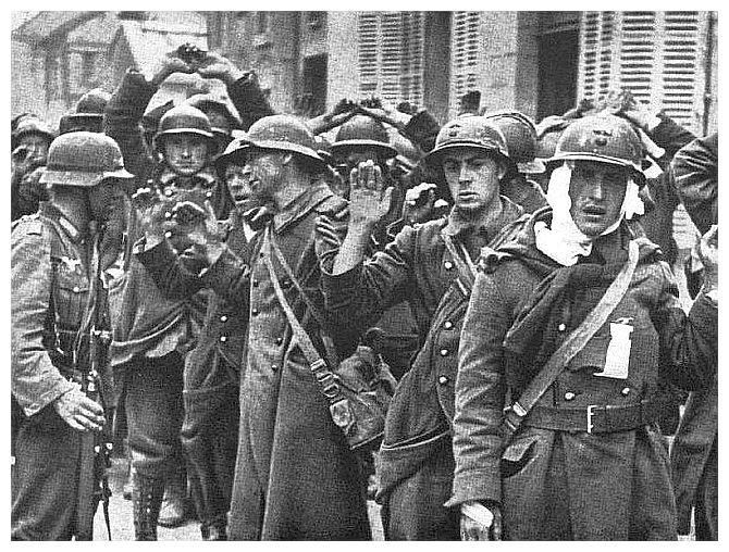 Image result for french soldiers at dunkirk
