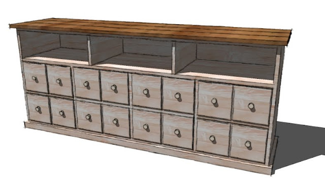 Remarkable Apothecary Tables Cabinets 640 x 364 · 45 kB · jpeg