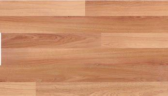 Laminate flooring robina nature embossed per sq ft for Robina laminate flooring