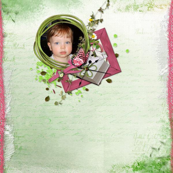 http://4.bp.blogspot.com/_Log5Pte23aw/S_4bL7UsPbI/AAAAAAAAAaw/mOi2EEP1-4M/s1600/violett+lucky+me1.jpg