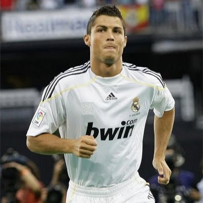 ronaldo cristiano madrid 2011. c.ronaldo real madrid 2011