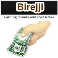 http://4.bp.blogspot.com/_LoxAUnsk9vA/TGj-FpjfYcI/AAAAAAAAACw/gbgx4RgGNzw/s400/birejji+get+paid+to+socialise.jpg