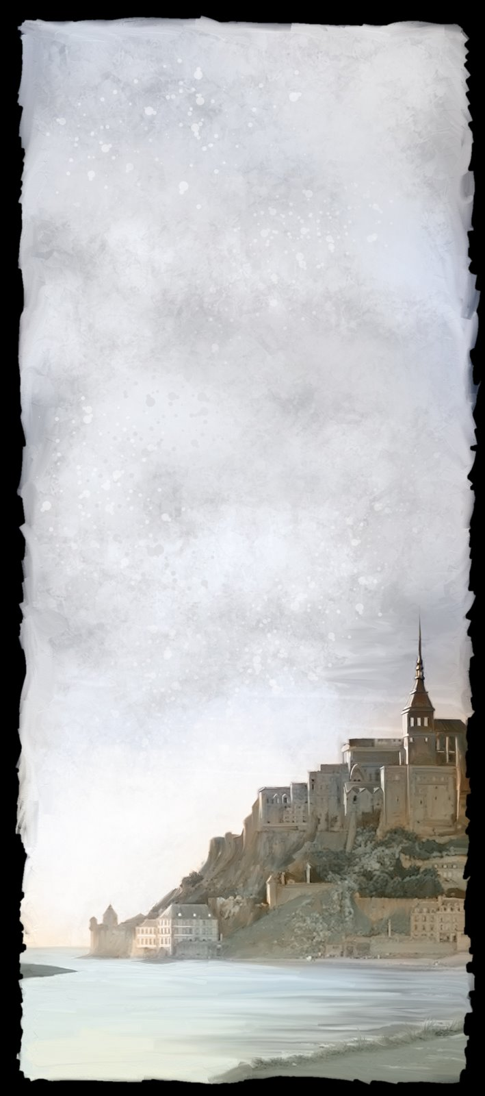 [oldworld_003.jpg]