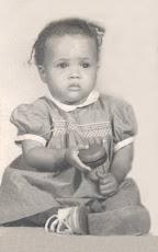 Beverly Jean Huggins Kirk