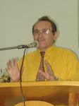 Pr. Francisco Soares de Souza