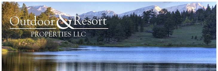 Outdoor And Resort Properties, LLC