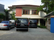 Jl. Kemang Timur Raya No. 23