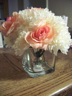 Inspiration Centerpieces photo 6