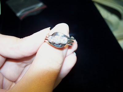 Inspiration Ring photo 6