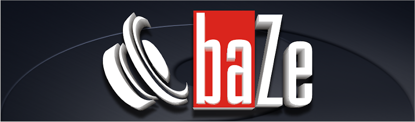 www.baze.co.id