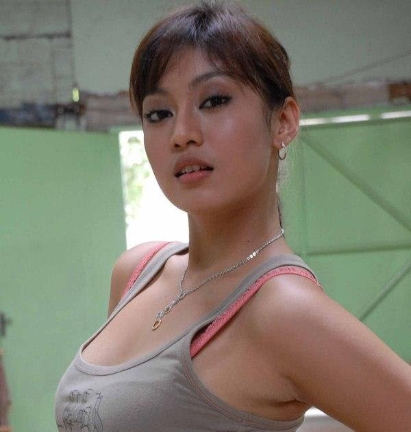 foto cewek indonesia submited images hot foto