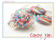 "<a name=""sweet tooth"">Got A Sweet Tooth?</a>"