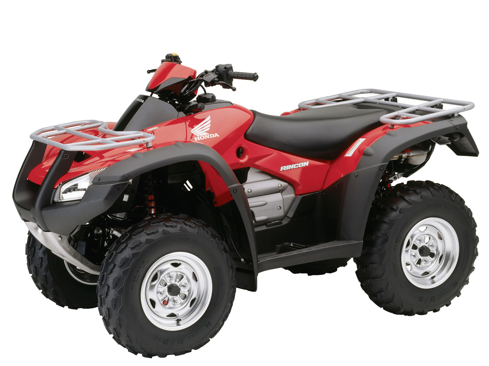 2005 honda fourtrax rincon pictures atv accident lawyers. Black Bedroom Furniture Sets. Home Design Ideas