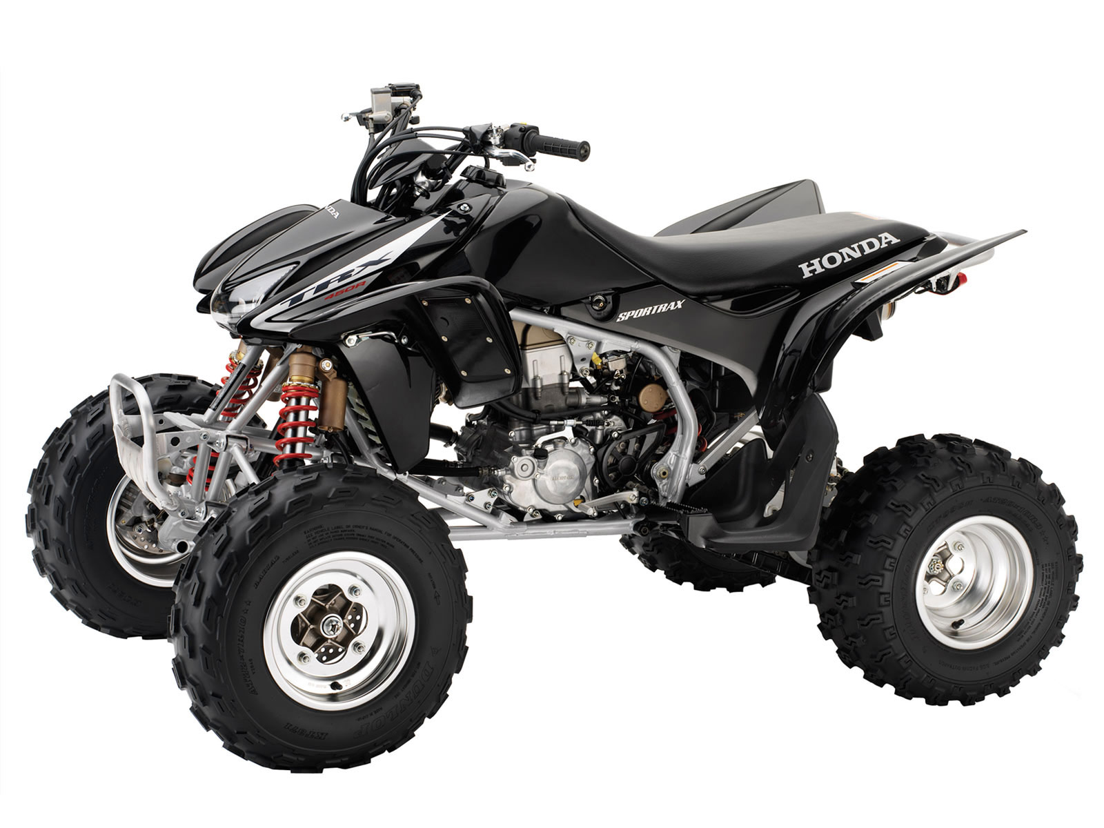 honda atv trx450r pictures specifications accident lawyers. Black Bedroom Furniture Sets. Home Design Ideas
