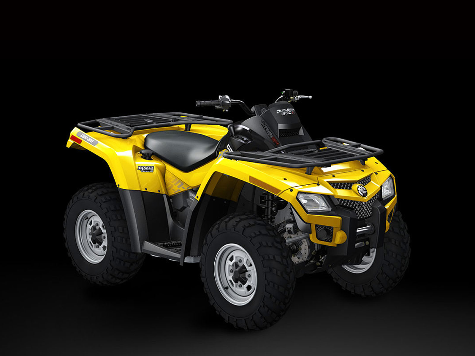 polaris ranger 500 efi wiring diagram images brute force 750 wiring diagram kawasaki bayou 220 wiring diagram