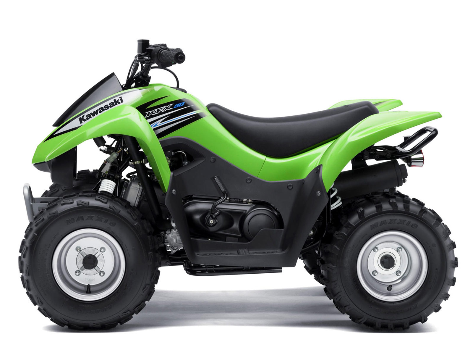 2011 kawasaki kfx 90 pictures atv accident lawyers info. Black Bedroom Furniture Sets. Home Design Ideas
